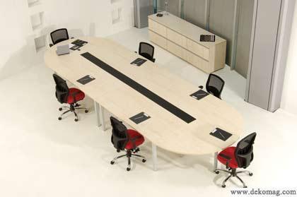 Bürotime micro ofis mobilyaları
