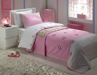 Linens yatak örtüsü
