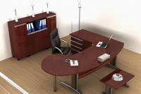 odak ofis mobilyaları