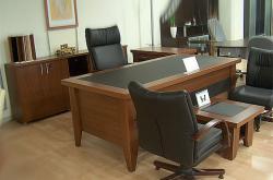 Çağın Büro Mobilya Elit