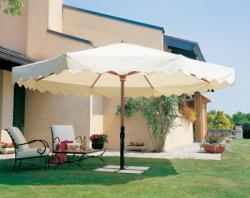ICA Home&Garden-Şemsiye3