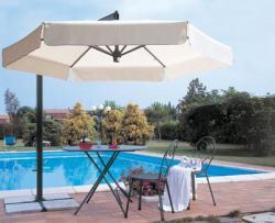 ICA Home&Garden-Şemsiye1