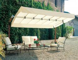 ICA Home&Garden-Şemsiye2