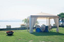 ICA Home&Garden-Şemsiye4