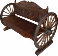 semar mobilya