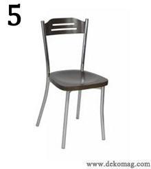 Koçtaş Best sandalye