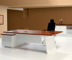 Maki Büro Mobilyaları