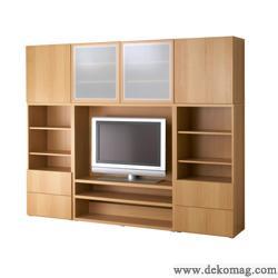 Ikea Tv Ünitesi