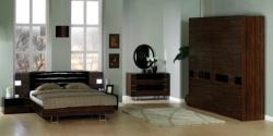 Aldora Yatak Odası