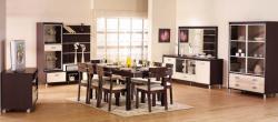 Prado Yemek Odası