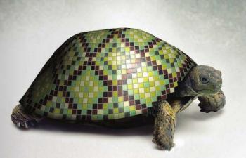 Vitra Mozaik
