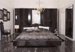 Avalon Yatak Odası