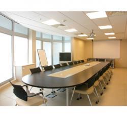 Koleksiyon - Lean Toplantı Masası