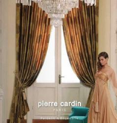 Pierre Cardin Perde