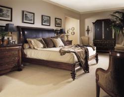 Home Life - Yatak Odası Takımı