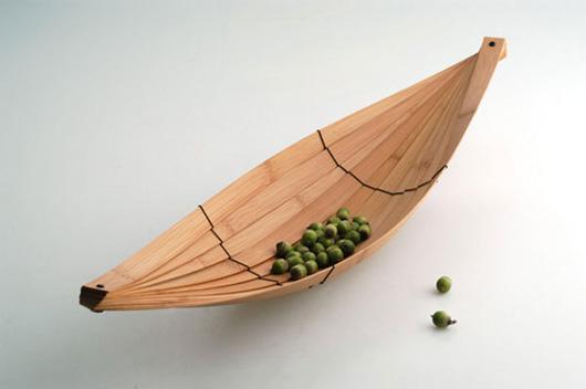 bambu eşya