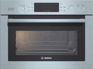 Bosch - Gourmet Fırın