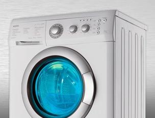 Vestel - Çamaşır Makinesi