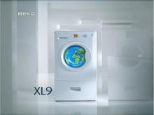 Beko - XL9 Çamaşır Makinesi