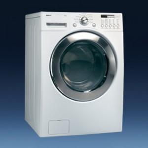 Beko - Çamaşır Makinasi