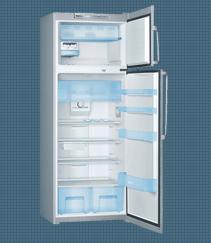 Profilo - No-Frost Buzdolabı