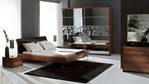 Yataş - Fauna Yatak Odası