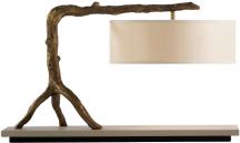 Baker - Lantern Aydınlatma
