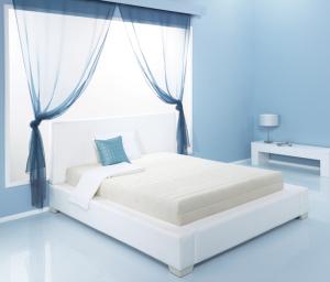 Yataş - Stres Terapisi Yataklar