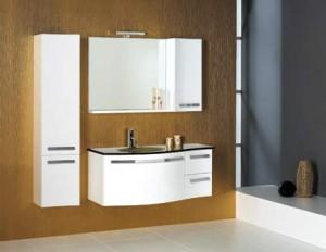 Cresta Banyo Mobilyaları