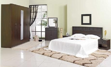 Alfemo linea yatak odası 11