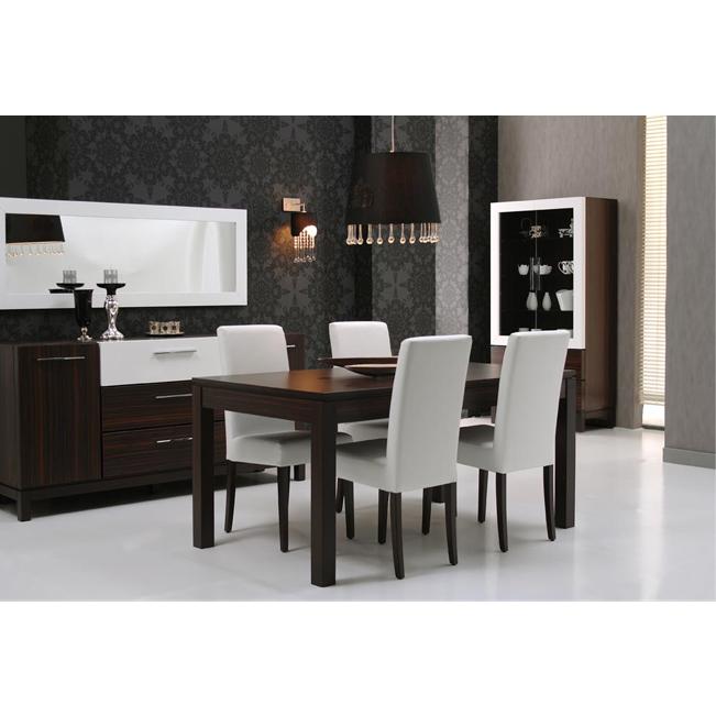 yataş enza mobilya orson yemek odası takımı