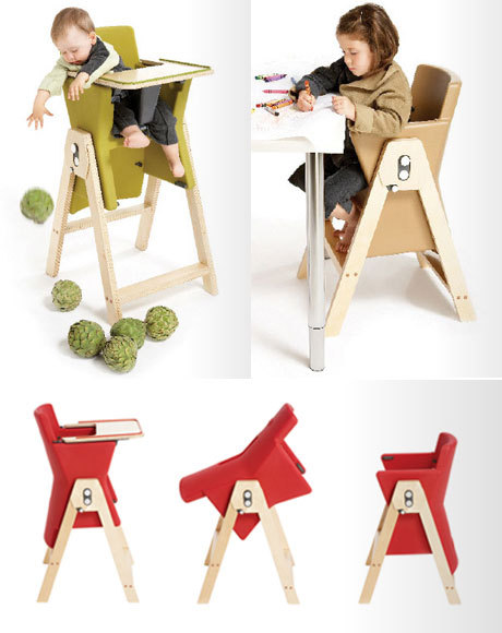 bebek-sandalyesi